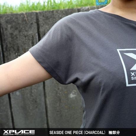 【XLA】SEASIDE ONE PIECE