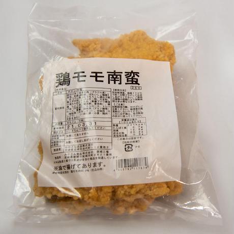 鶏モモ南蛮(5枚入り)