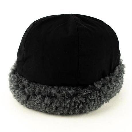 P01 (プレイ) PLAY MOUNTAIN BOA CAP