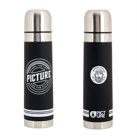 PICTURE CAMPEI 19 500ml/ACC88