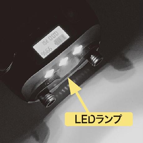 SOUYUSTICK ポータブル電動ポンプ リチウム電池内蔵電動ポンプ 空気入れ ソーユースティック SUP サップ 漕遊