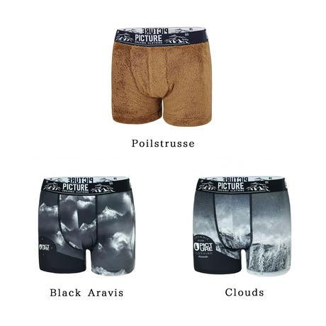 PICTURE ORGANIC CLOTHING UNDERWEAR/UN062