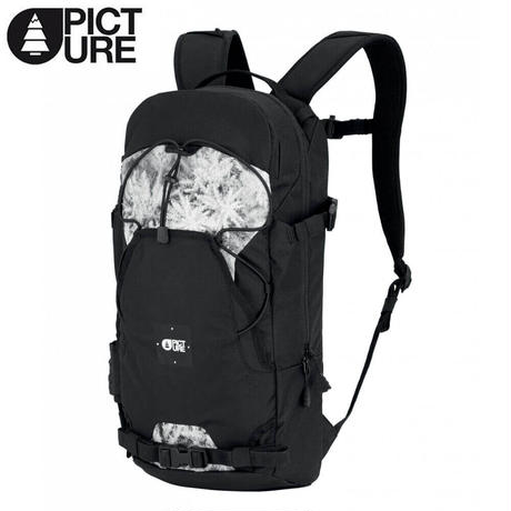 PICTURE ORGANIC CLOTHING BACKPACK SUNNY 18L/BP146