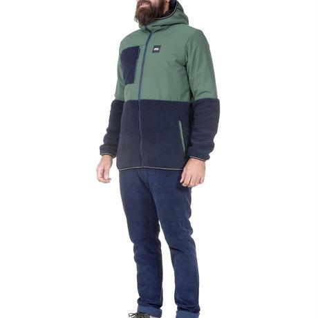 PICTURE ORGANIC CLOTHING - SIMON JACKET - SMT065