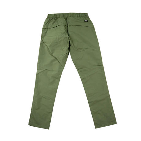SOUYU OUTFITTERS. SHELL PANTS/s20-so-07