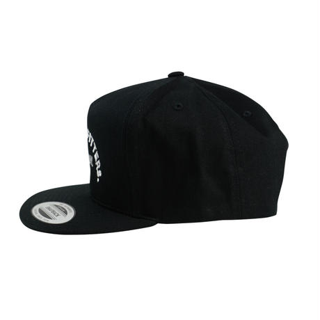 SOUYU OUTFITTERS. YOUR LIFESTYLE CAP ERA TYPE/f20-so-G07