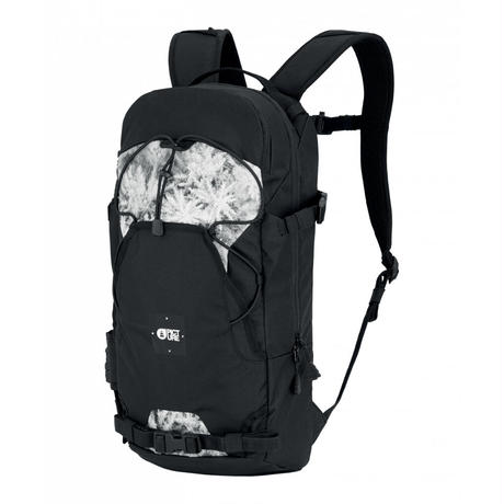 PICTURE ORGANIC CLOTHING - SUNNY BACKPACK 18L - BP146