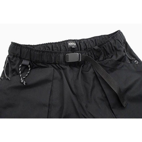 SOUYU OUTFITTERS. PLAYERS SHORT/s20-so-02