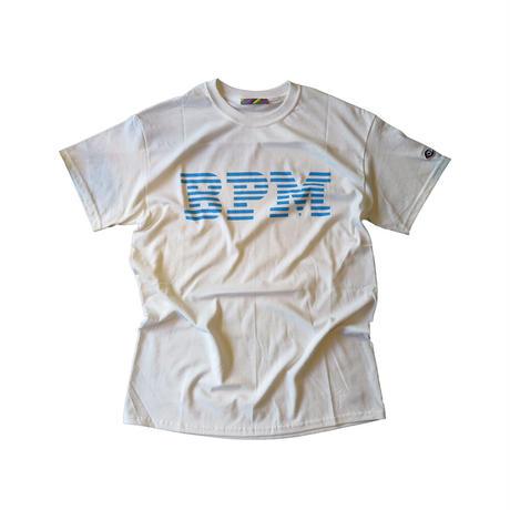 IS-NESS  T-shirt/BPM