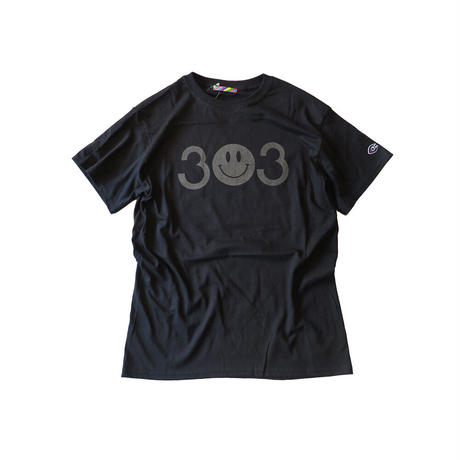 IS-NESS  T-shirt/303