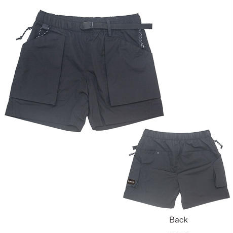 SOUYU OUTFITTERS PLAYERS SHORT s20-so-02