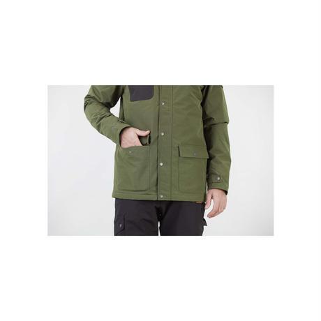 PICTURE ORGANIC CLOTHING - JACK JACKET - MVT285