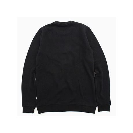 PICTURE ORGANIC CLOTHING TOFU SWEATER/SMT058