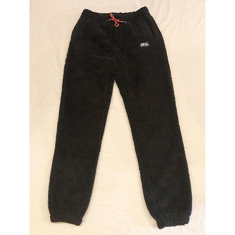PICTURE ORGANIC CLOTHING - STAY PANT - MJJ061