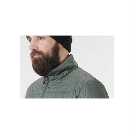 PICTURE ORGANIC CLOTHING - DENVER JACKET - SMT046