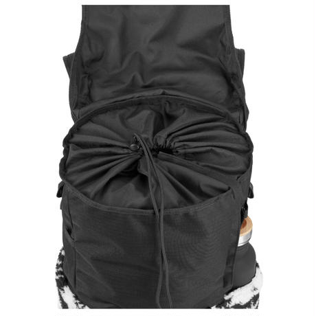 PICTURE ORGANIC CLOTHING - SOAVY BACKPACK 20L - BP147