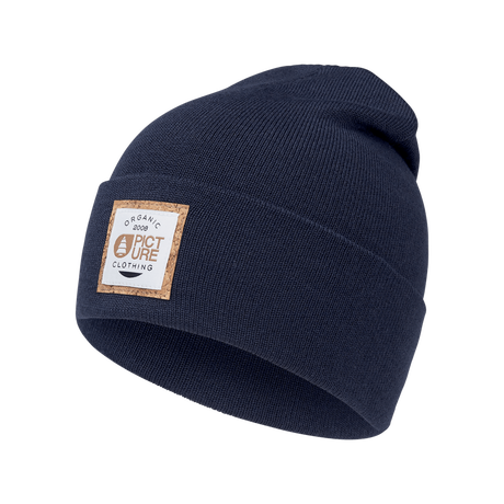 PICTURE ORGANIC CLOTHING - UNCLE BEANIE - B190