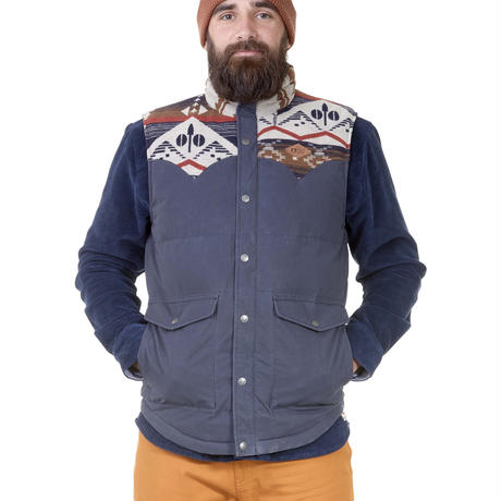PICTURE ORGANIC CLOTHING - RUSSEL JACKET - MVT310