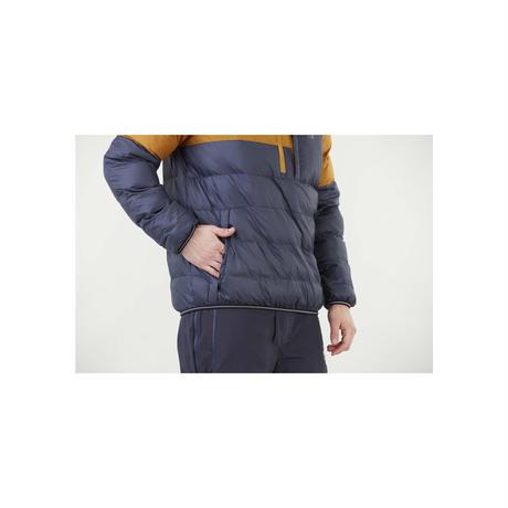 PICTURE ORGANIC CLOTHING - ATLANTIS JACKET - SMT043