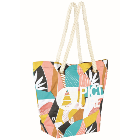 PICTURE SADE BEACH BAG BP140