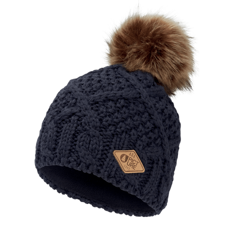 PICTURE ORGANIC CLOTHING - JUDE BEANIE - B195