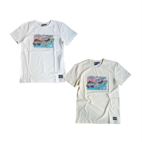 PICTURE  Crusier Tee