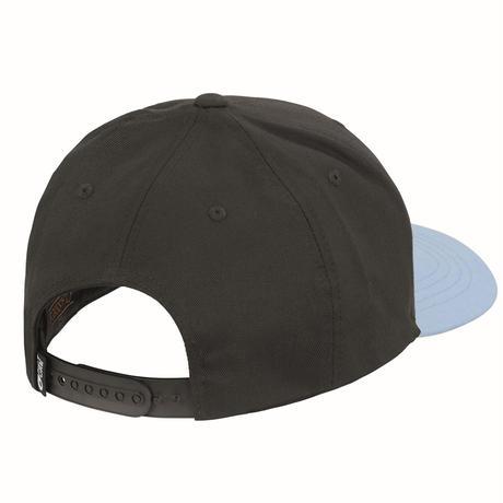 PICTURE BRENT BASEBALL CAP SB139PA