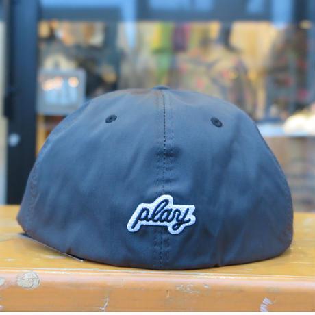 Clef × P01 CAP