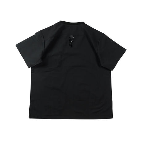 SOUYU OUTFITTERS. SLOW LIFE TEE/s20-so-03