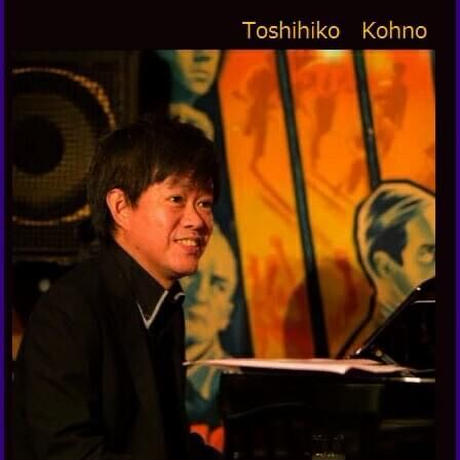 原田俊太郎Quartet 2021.2.10(水)18:00