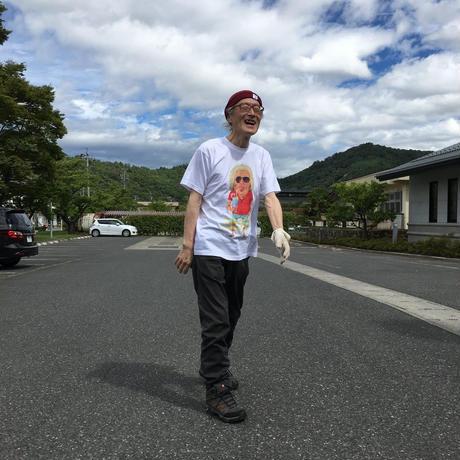 『故・斎藤徹バースディLIVE』2021.10.27(水)18:15