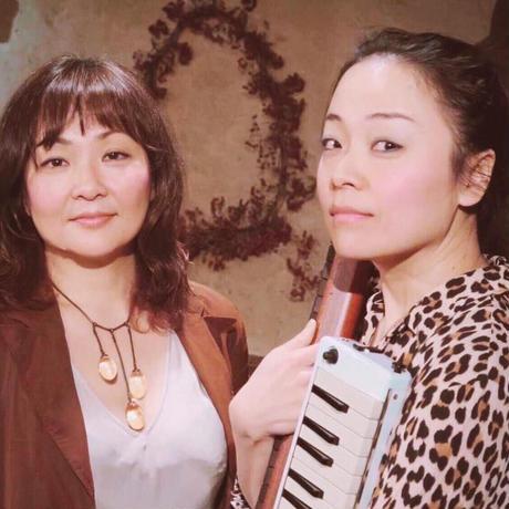『未踏の地』横浜なんでも音楽祭2020 10.10(土)19:00