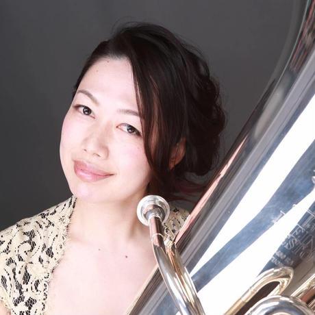 『バッハとピアソラ祭り』shezoo(piano) 関島岳郎(tuba/他) 佐藤桃(tuba) 2021.7.23(金)18時