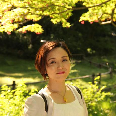 『わたしが うたうなら』伊藤菜乃香 & ホッピー神山