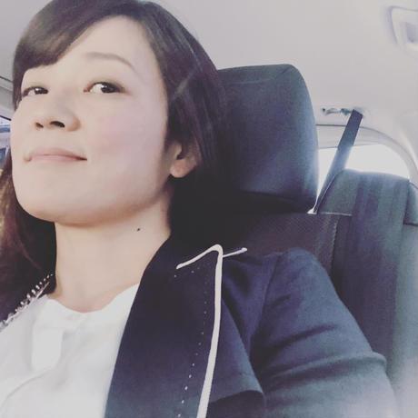 渋さ・横浜なんでも2020秋 10.2(金)19:00