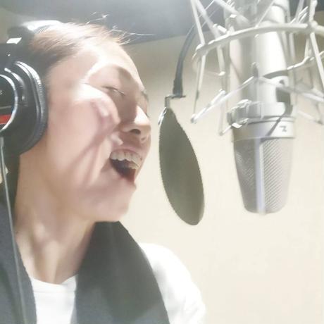 『 市川秀男 PianoTrio & 吉原亜弥(vocal) 』2021.10.7(木)18:15