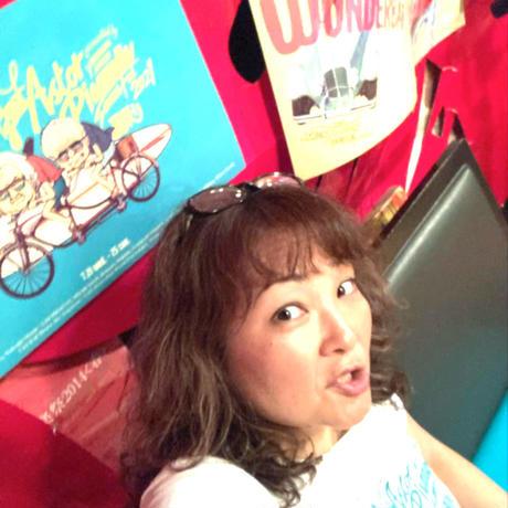 『バッハとピアソラ祭り』未踏の地・ゆい。Soleiyu(pf/chor/melodica) Noriko Suzuki(vocal) 2021.7.25(日)18時