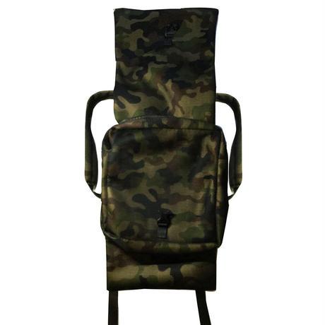 umejapon OBI 1 camouflageウメジャポンオビワンカモフラージュ