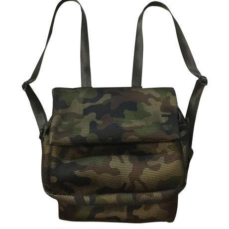 umejapon OBI transform camouflage  ウメジャポンオビトランスフォームカモフラージュ