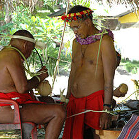 "DVD ""Traditional Navigation in Micronesia"""