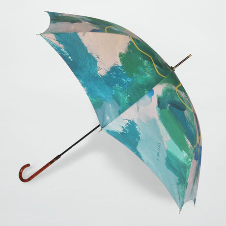〈雨傘〉 Le presque-rien inoubliable 忘れがたき、ささやかなもの