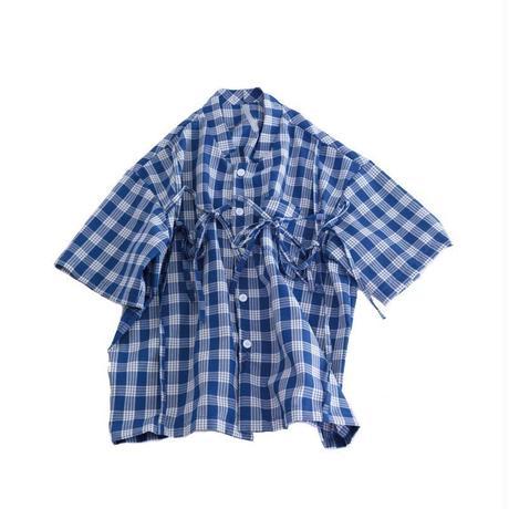 リズムシャツ(受注生産)