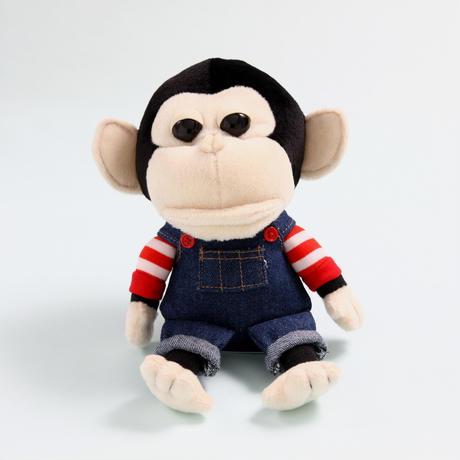 (ツアーのみ)熊本復興応援企画 阿蘇カドリー・ドミニオンのチンパンジーのパンくんプリンちゃんを応援しに行こう熊本・阿蘇ツアー (一泊二日 熊本集合、熊本解散)