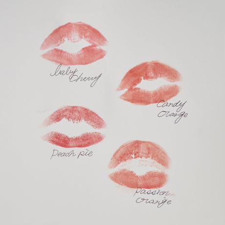 FASHION COSMETIC <Lip>