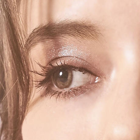 FASHION COSMETIC <Eyeshadow pallet >