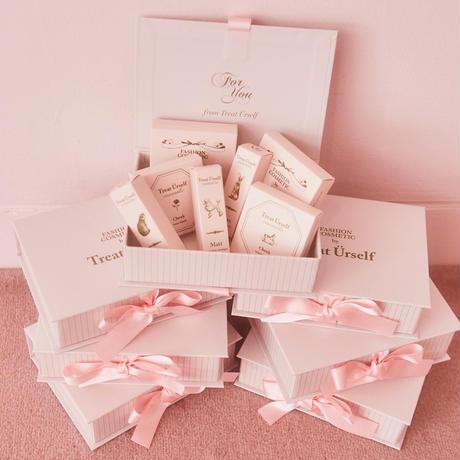 cosme box