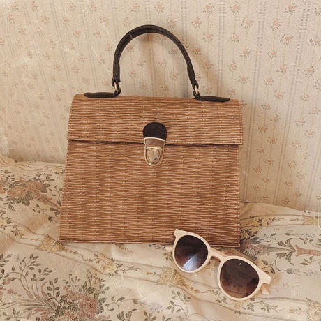 2 way summer bag
