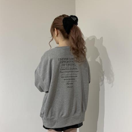lace big shushu