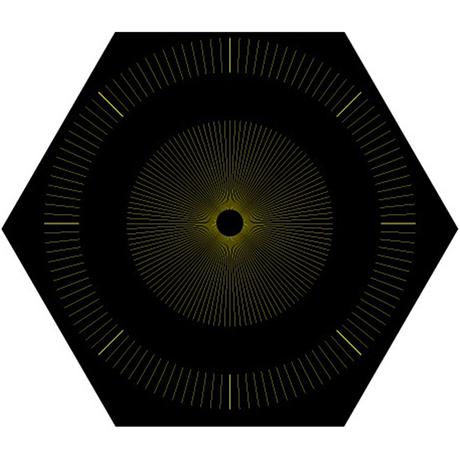 NEW ALBUM 'Rashinta'(先行予約):CD