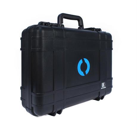 トップサイド陸上給電装置 − Topside Power Supply Unit for OTPS